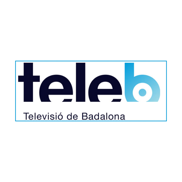 BADALONA TV – Noviembre 2013